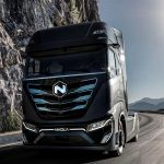 NIKOLA Trucks keep making smart moves…..